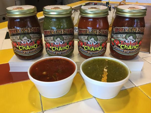 salsafeature-main2